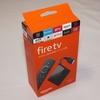 新型 Fire TV (2017) レビュー!(4K 60fps、HDR対応!最高!!)