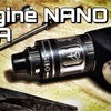 【OBS】Engine Nano RTA