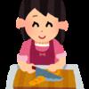 セブンイレブンのサラダチキンは自宅で作れる!【低糖質ダイエット】