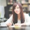 【北海道で転職したい20代〜30代へ】20代に札幌で3回転職した僕の《転職体験談》まとめ