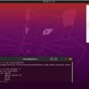 Ubuntu 20.04 (FocalFossa) リリース