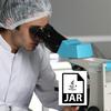 jarファイル(Java)をdecompileする方法する方法まとめ
