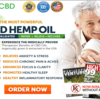 Cachet CBD Oil - Best Oils For Pain Relief