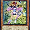 《影六武衆-ハツメ》について考えてみる【遊戯王カード考察】