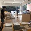 #139 NYでオシャレな写真集やアート系の本を買うならココ!