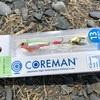 COREMAN PB-13 パワーブレード