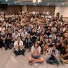 西日本応援プロジェクト 真夏の大LT大会!に参加した