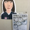チナミ、6年生のあいさつ(^^) / LINEって友達管理が大変