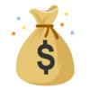 では、どのようにして融資プラットフォームと融資商品を選択しますか?