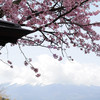 富士山周遊ツーリング