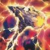 ダークソウル3 モーンの大槌 「筋バサ」ステータス