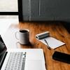 30代からはじめる、ブログ構築勉強会