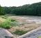 花房ため池(富山県朝日)