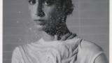 【歌詞和訳】Angel Baby:エンジェル・ベイビー - Troye Sivan:トロイ・シバン