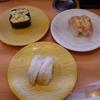 アラサーがかっぱ寿司の食べ放題に行ってきた