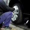 整備初心者に必要な工具 まずはタイヤを外してみよう編