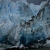 風の大地パタゴニア レンタカーでピエト・モレノ氷河へ