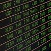 外国為替仲介企業HYCM、XRP・BCHのCFDを新たに追加→尚、XRP大して上がらず【悲報】