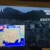 2017  長野ツー2日目