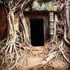 #アンコールワット個人ツアー(663) #コーケー遺跡群のおすすめ、プラサットプラム寺院