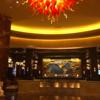 【ヒューストン・おすすめホテル】 ヒルトンのエグゼクティブルームにグレードアップ!!