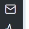 好きなツイートを自分で選択してグリッド形式でWebサイト上に表示する方法(Tweet Gridの使い方)
