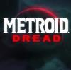 メトロイドシリーズ最新作「メトロイドドレッド」をクリアしたのでレビュー。硬派な横スクロールアクションでボス戦の難易度が高めです。歯ごたえのあるアクションゲームが好きな方にはおすすめですが、アクションが苦手な方は放り投げる可能性大です。