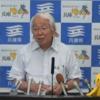 井戸兵庫知事「かっこいい分析風だが生産年齢人口が減ると言っただけ」 内閣府の推計を批判