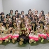 AKB48 THE AUDISHOW ~チームB~ セットリスト・感想