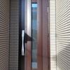【WEB内覧会】玄関と1畳シューズクローク 一条工務店 i-smart