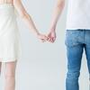 【結果画像あり】2人目妊娠中の友人がクラミジア陽性反応。1人目は陰性だったのに、なぜ?最近は自宅で簡単に性病検査が出来るらしい。クラミジアの症状は?