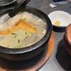 宮崎郷土料理とお酒が楽しめる!あっぱれ食堂