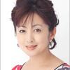8/3会見で「斉藤由貴ダブル不倫」否定も、さらなる墓穴掘りまくり...アホちゃう!?