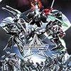 唐突に『ACE3』(PS2)