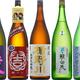 買って良かった日本酒2018