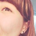chikataros413's blog