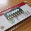 ASUS VivoBook S500CA のメモリ増設&SSD換装