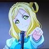 【感想】『ラブライブ!サンシャイン!!』TVアニメ2期  #1「ネクストステップ」