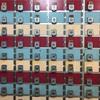 銭湯散歩 vol.121 大塚記念湯 / 豊島区大塚 | 女将さんの心遣いとサコッシュの可愛さに蕩けた20191218