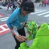 名古屋ウィメンズマラソン2018外伝3:エアサロエイドがエロエイドにならないように、僕が気をつけたこと!!