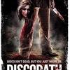Discopath (2014)