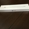 やっとこさ、Apple Pencilを手にいれたぜ!!書き心地はかなり良い!!Apple Pencilが使えるアプリ!