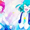 スター☆トゥインクル プリキュア 第13話 雑感 オヨルンちゃんを受け入れられる学校やクラスメイトが本当に素晴らしいな。