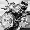 大型バイクの免許取りたいなー 新作モトブログ動画、公開です!!