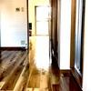 賃貸の空室対策は〝魅せる〟リフォームに特化すべき!