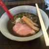 食前に×××が出てくるラーメン屋!?金沢で味噌ラーメンを食べるなら、「麺屋大河」が超おすすめ!