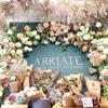 【韓国カフェ紹介】お花 満開 インスタ映え カフェ に行ってきた