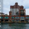 港町高雄を最も感じることができる場所、旗津半島に行ってみた!