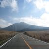 熊本歴8年のベテランが教える熊本・阿蘇エリアの魅力について