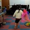 カワイ音楽教室・・続けるかやめるか・・その2